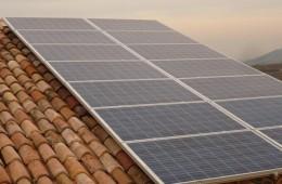 3 kW residenziale Parma