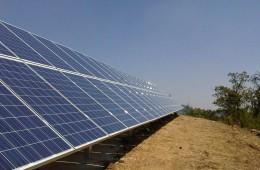 20 kW a Reggio Emilia