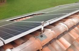 6 kW residenziale a Novara