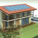 I Certificati Bianchi (TEE), anche per il fotovoltaico