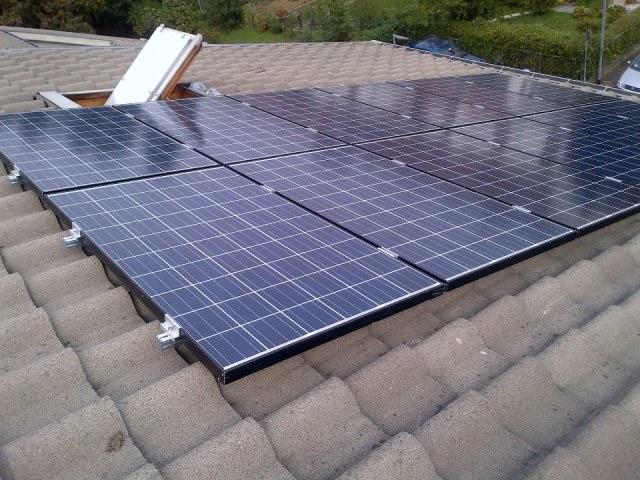 318-fotovoltaico-residenziale-parma-web-1_mini