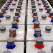 Sistemi di accumulo: panoramica prodotti