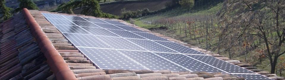 Solar-Farm-impianti-chiavi-in-mano
