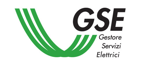 Regole tecniche GSE per sistemi di accumulo