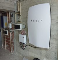 Tesla-Powerwall-Solar-Farm-srl-parma