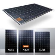 Pannelli solari Panasonic: simulatore economico online