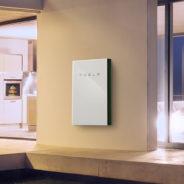 Tesla Powerwall 2 sarà fornita in versione AC al prezzo della DC