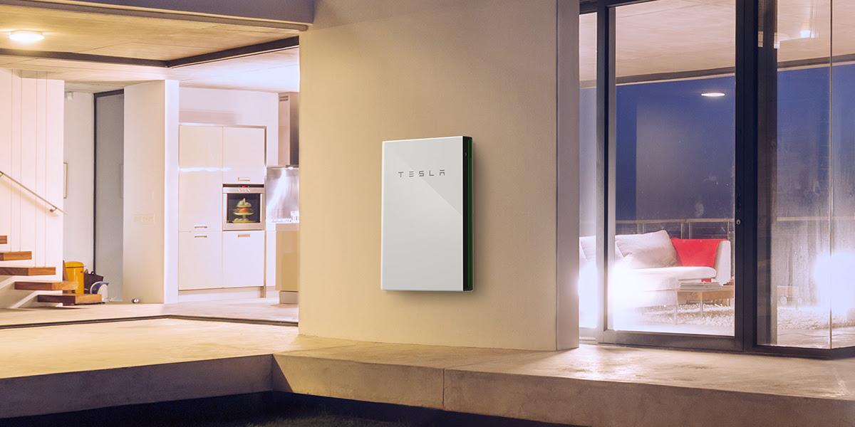 Tesla-Powerwall-AC