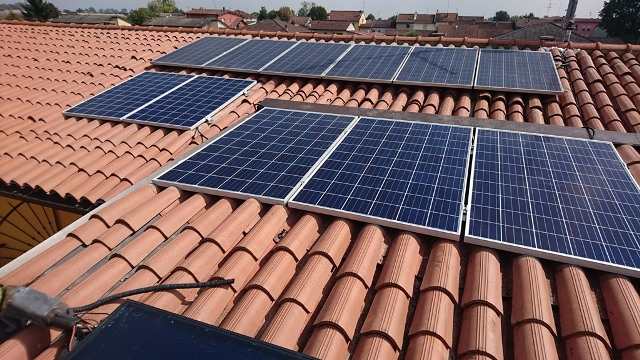 fotovoltaico-residenziale-cremona