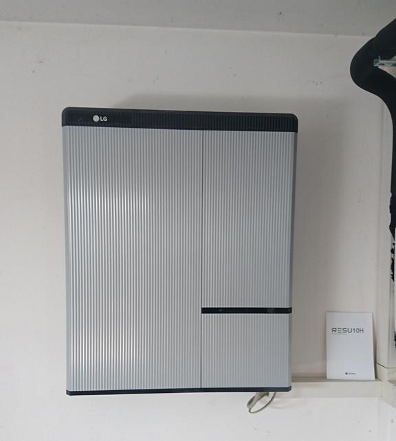 convenienza fotovoltaico-con-accumulo