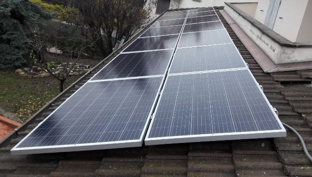 4kW-solaredge-viessmann