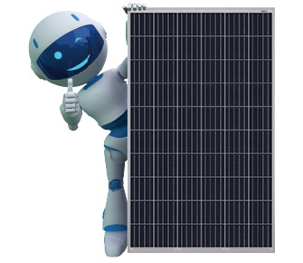 JA-Solar-modulo-fotovoltaico-JAP6-60