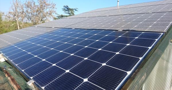 pannelli-fotovoltaici-sporchi
