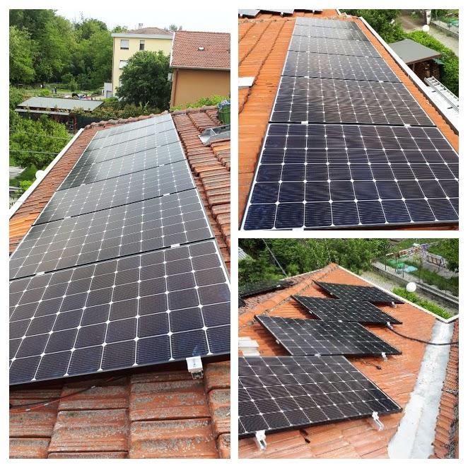 fotovoltaico-residenziale-parma-villetta-bifamiliare