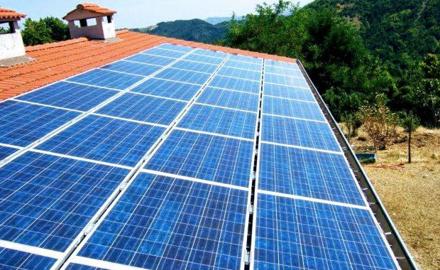 fotovoltaico-su-capannone-agricolo