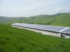 fotovoltaico-agricolo-parma