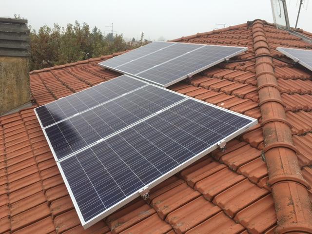 fotovoltaico-viessmann-monocristallino