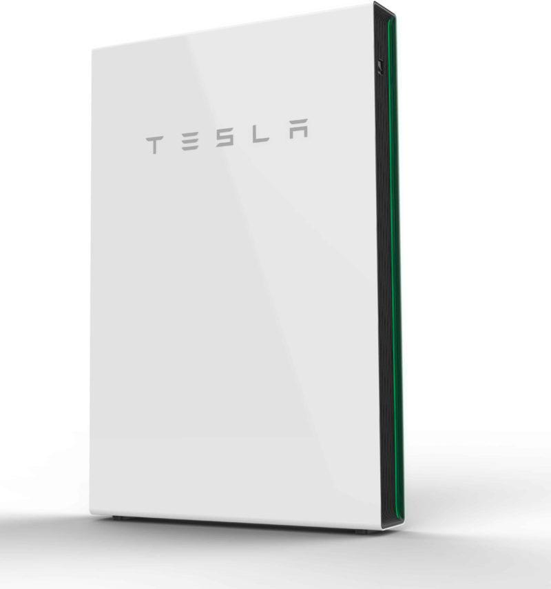 batteria-accumulo-tesla-powerwall