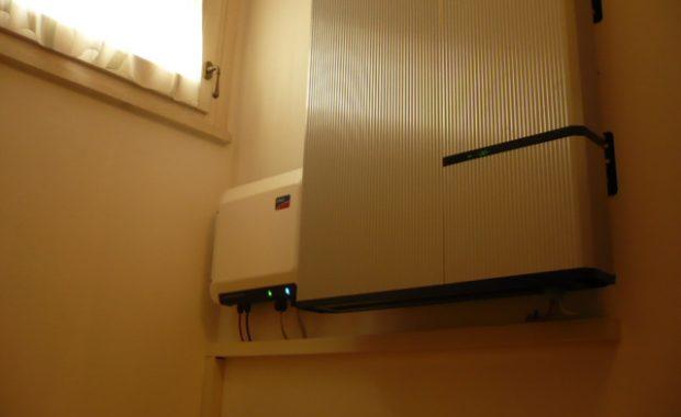 batteria-LG-fotovoltaico-esistente-reggio-emilia