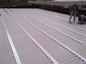 fotovoltaico-tetto-lamiera-grecata
