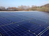 fotovoltaico-industriale-parma