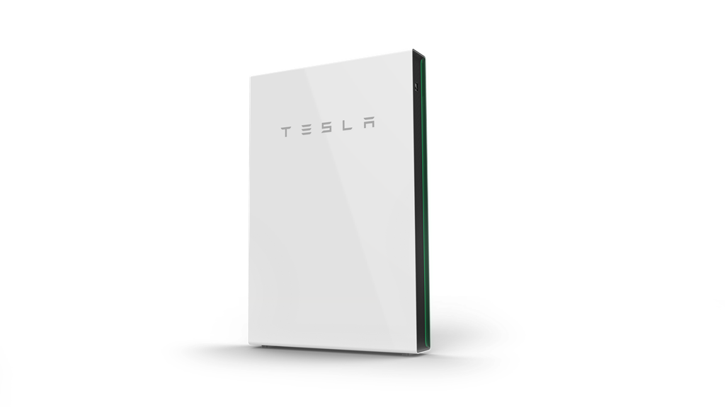 Tesla-Powerwall-2-storage