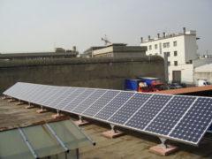 fotovoltaico-commerciale-parma