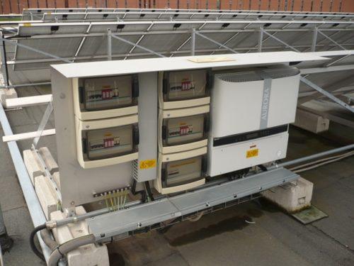 solar-farm-fotovoltaico-su-tetto