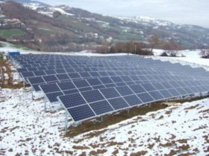 solar-farm-azienda-agricola
