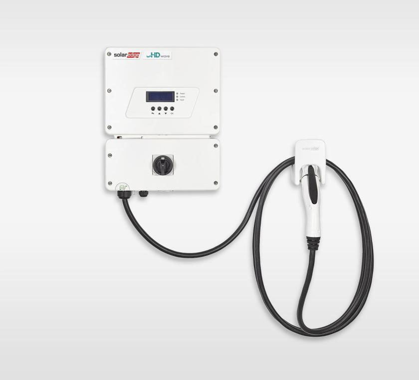 solaredge-hd-wave-ev-charger