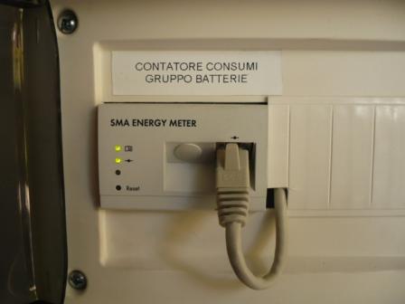 batteria-LG-su-impianto-esistente-parma-meter