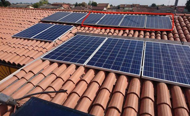 ottimizzatori-Tigo-fotovoltaico-esistente