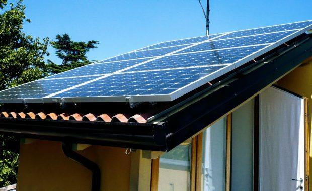 fotovoltaico-parma-ottimizzatori-solaredge
