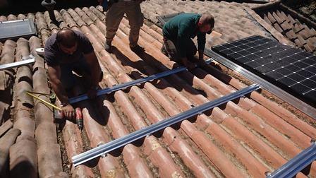 fotovoltaico-su-tetto-parma
