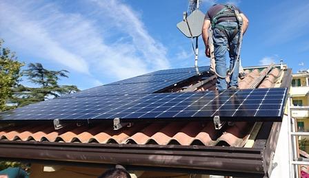 fotovoltaico-ottimizzatori-solaredge