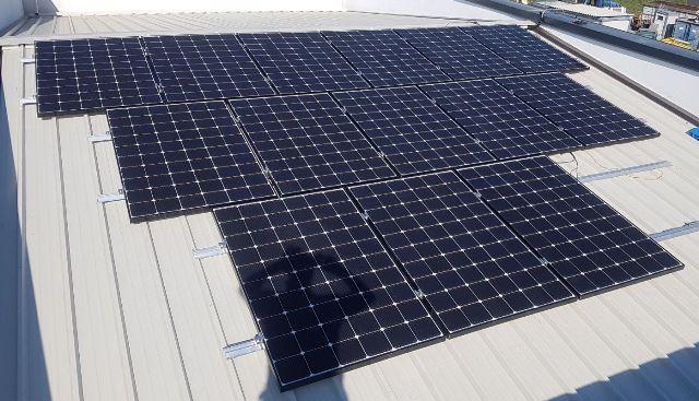 fotovoltaico-solaredge-tetto-parma