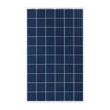 Jinko-modulo-fotovoltaico