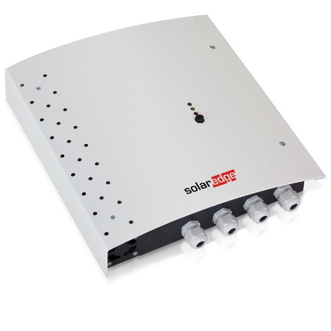 SolarEdge-dispositivo-controllo-resistenza-riscaldamento