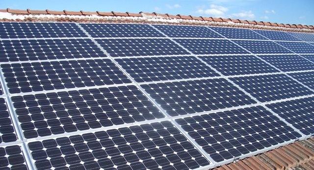 pannelli-fotovoltaici-autorizzazione-paseaggistica-soprintendenza