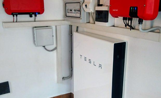 tesla-powerwall-fotovoltaico-esistente