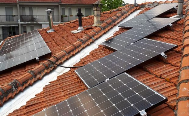 sistemi-montaggio-fotovoltaico