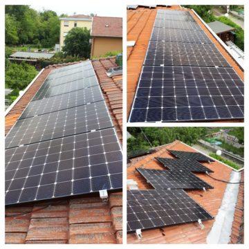 fotovoltaico-residenziale-parma