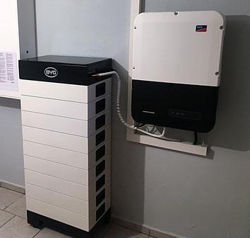 SMA-Sunny-Boy-Storage-3.7-BYD
