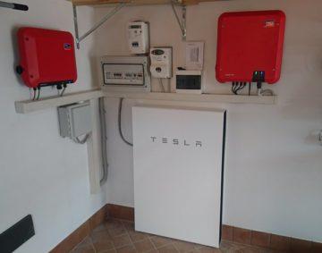 Tesla-Powerwall-Parma