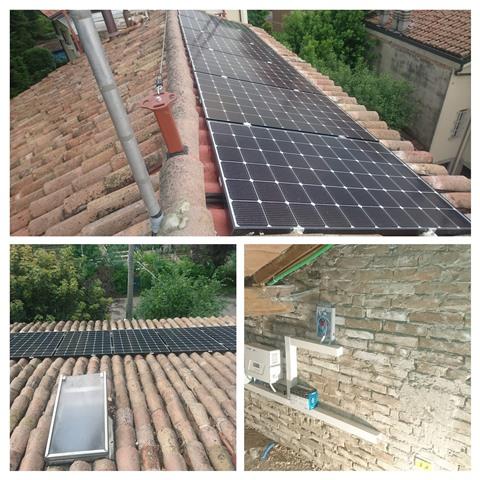 fotovoltaico-parma-LG-SolarEdge
