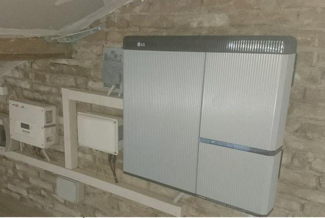 sistema-accumulo-LG-SolarEdge