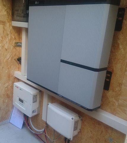 fotovoltaico-accumulo-LG