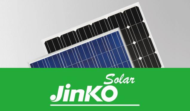 jinko-solar-cheetah-perc
