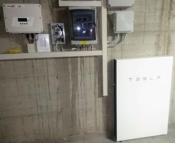 batteria-Tesla-Powerwall