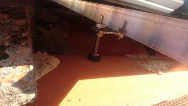montaggio-fotovoltaico-tetto-onduline